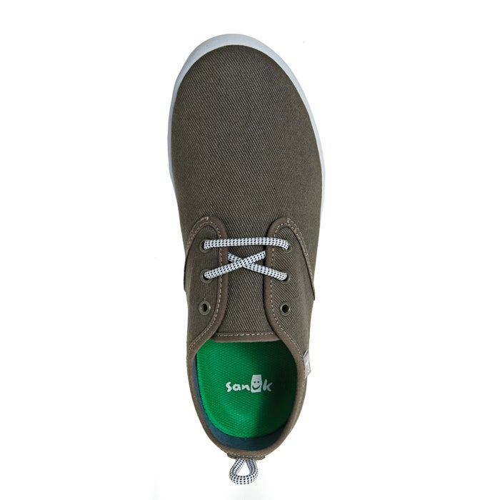 Sanuk M Guide Shoes