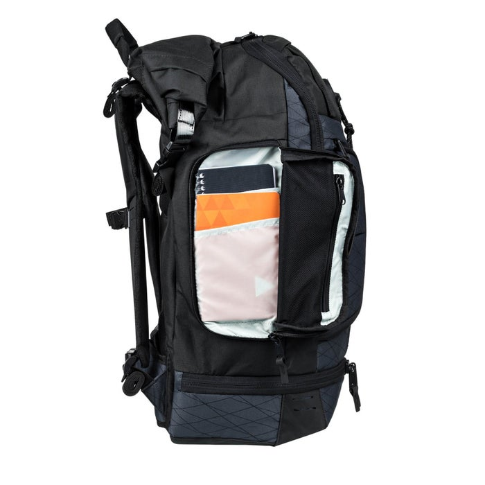 Quiksilver Capitaine Mens Backpack