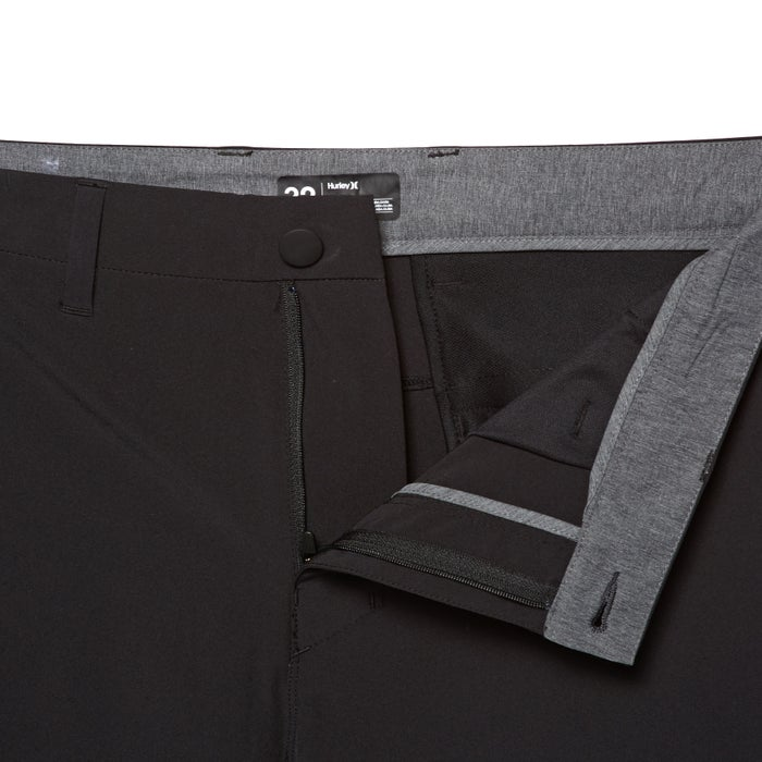 Hurley Phantom Boardwalk 20.5' Walk Shorts