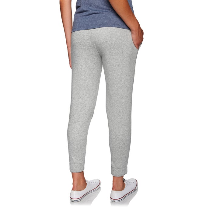 Hurley O&O Fleece Ladies Jogging Pants