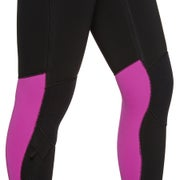 O Neill Womens O'riginal 4/3mm Front Zip Wetsuit
