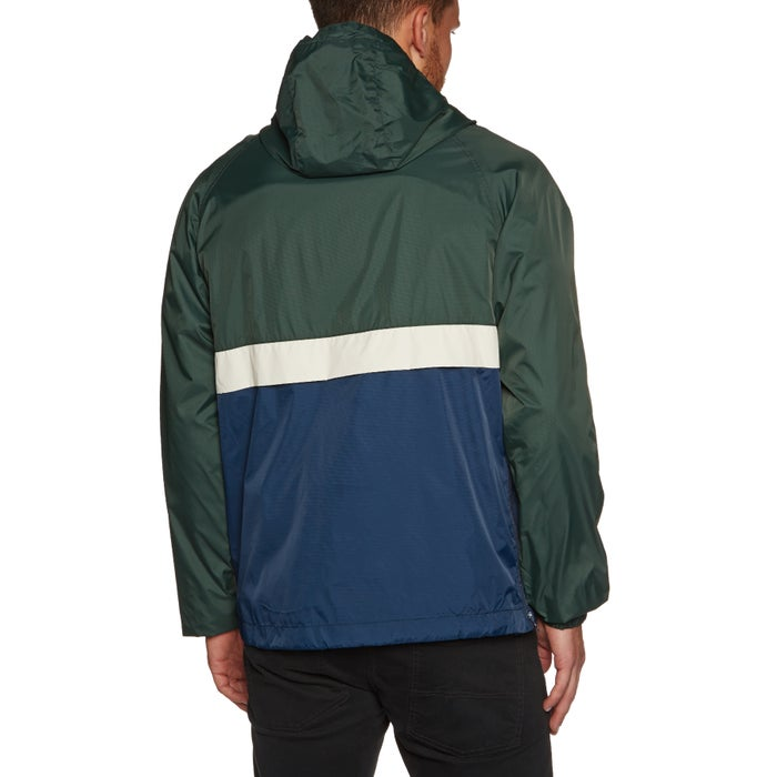 Volcom Fezzes Windproof Jacket