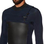 O Neill O'riginal 5/4mm Chest Zip Wetsuit