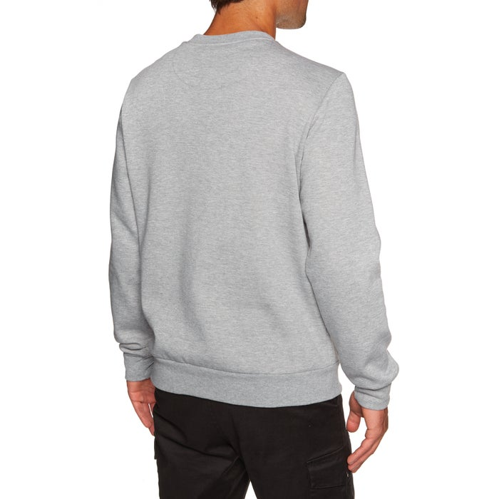 Element Classic Cornell Crew Sweater