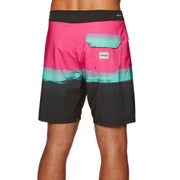 Hurley Phantom Pure Glass 18in Boardshorts