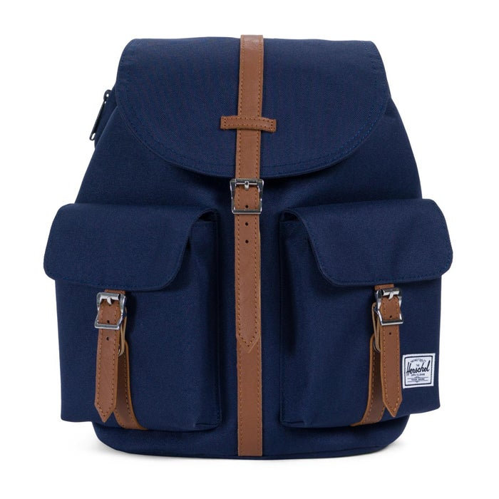 Herschel Dawson X-small Backpack