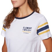 Element Enough Ladies Sweater