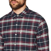 Levis Sunset Pocket Shirt