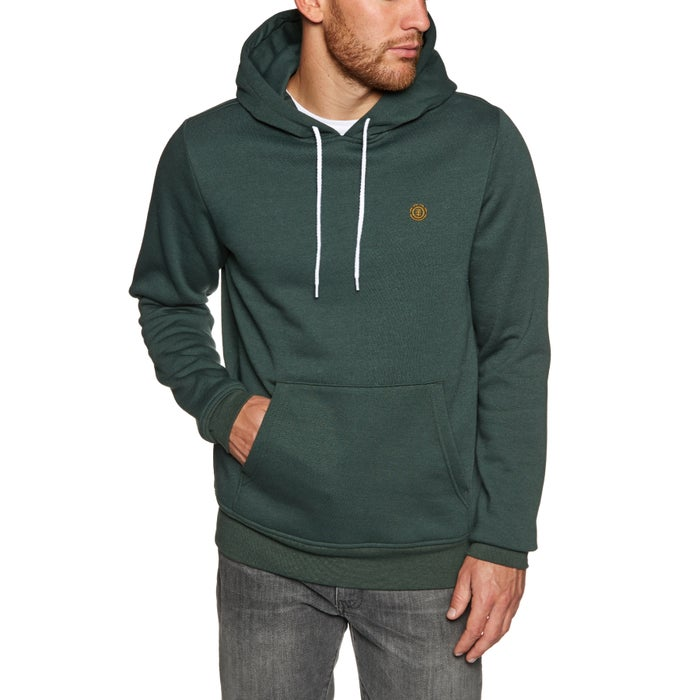 Element Cornell Classic Pullover Hoody