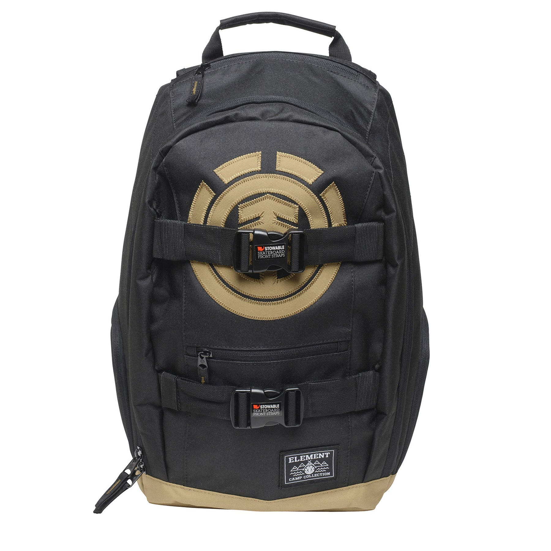 Element Mohave Mens Skate Backpack