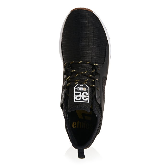 Etnies Cyprus SCW X 32 Shoes
