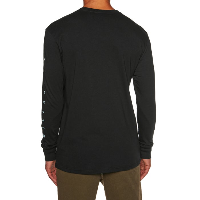 Billabong Unity Mens Long Sleeve T-Shirt