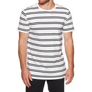SWELL Expression Mens Short Sleeve T-Shirt