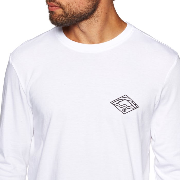 Element Layer Long Sleeve T-Shirt