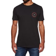 Billabong Piston Short Sleeve T-Shirt