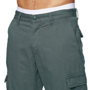 RVCA Expedition Cargo Pan Cargo Pants