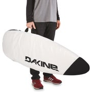 Dakine Shuttle 6ft 6in Surfboard Bag