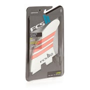 FCS II JW Performance Glass Thruster Fin