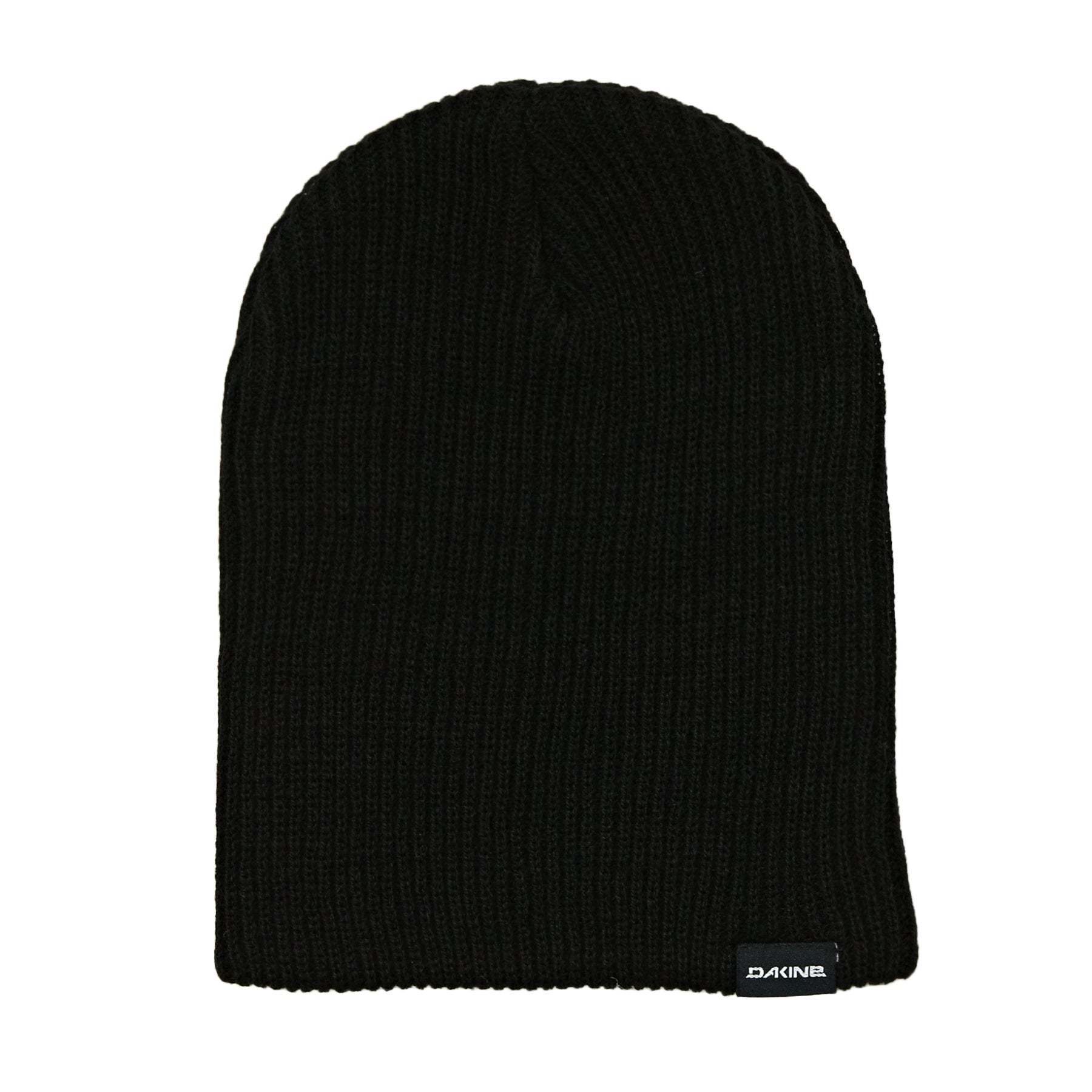 Dakine Tall Boy Mens Beanie