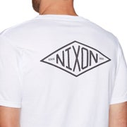Nixon Committee Short Sleeve T-Shirt