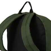 Rip Curl Dome Classic Backpack
