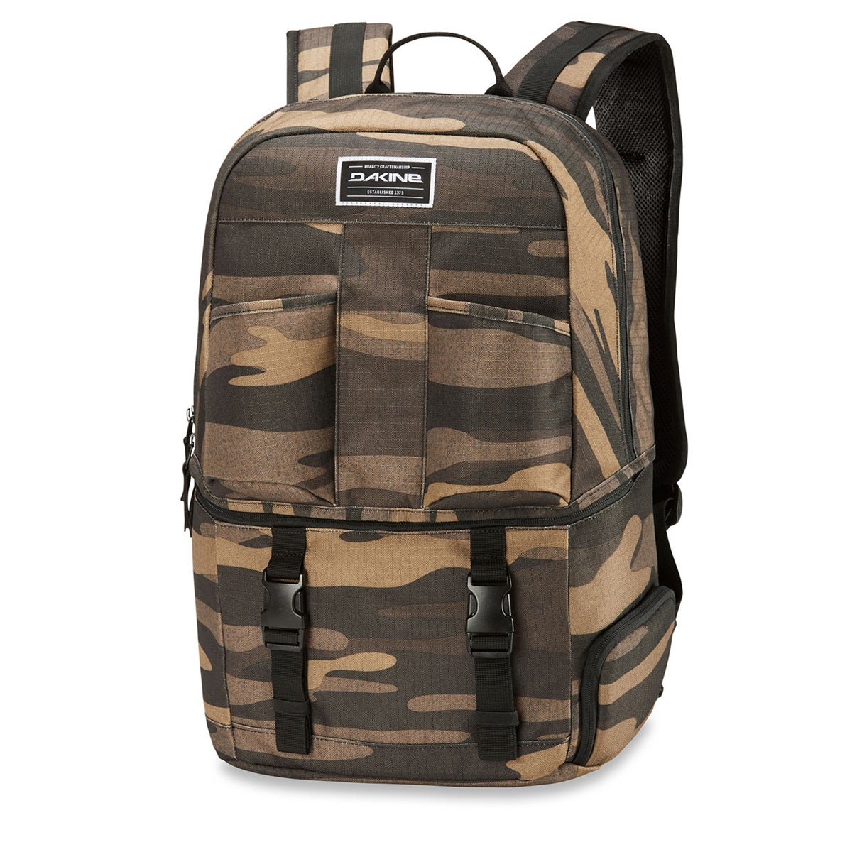 Dakine Party 28L Backpack