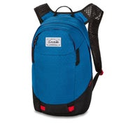Dakine Canyon 16L Backpack