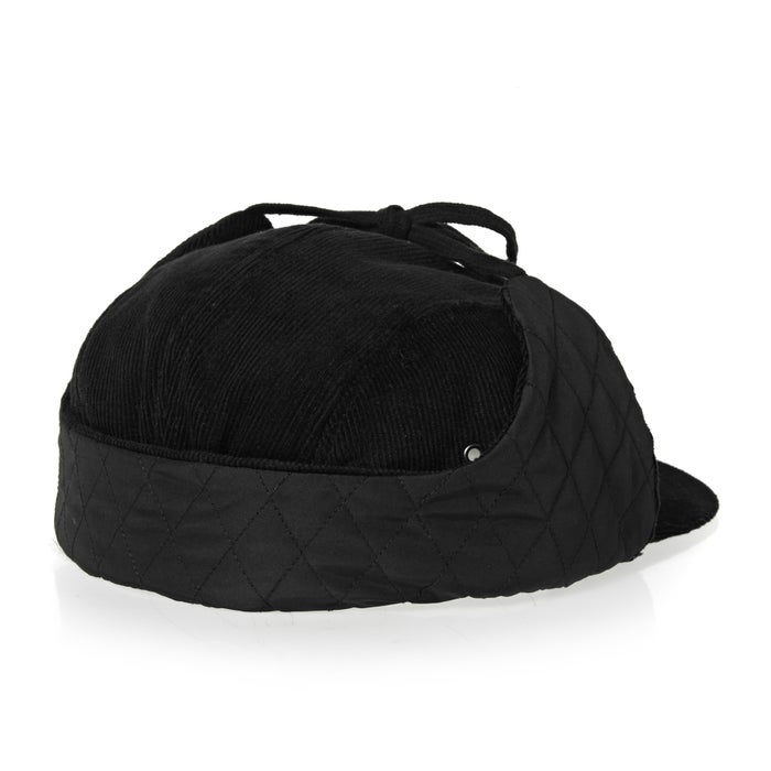 Huf Holden Dog Ear Volley Hat