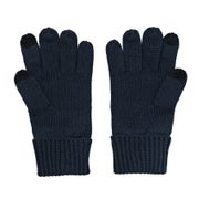 Rip Curl Ice Melter Tip Gloves
