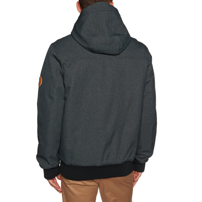 Rip Curl One Shot Anti-series Jacket