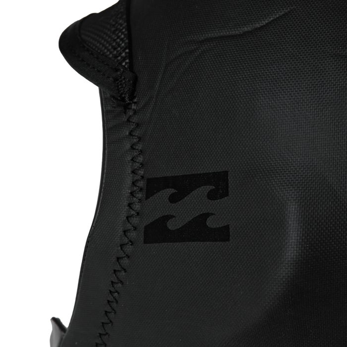 Billabong Furnace Carbon 2mm Wetsuit Hood