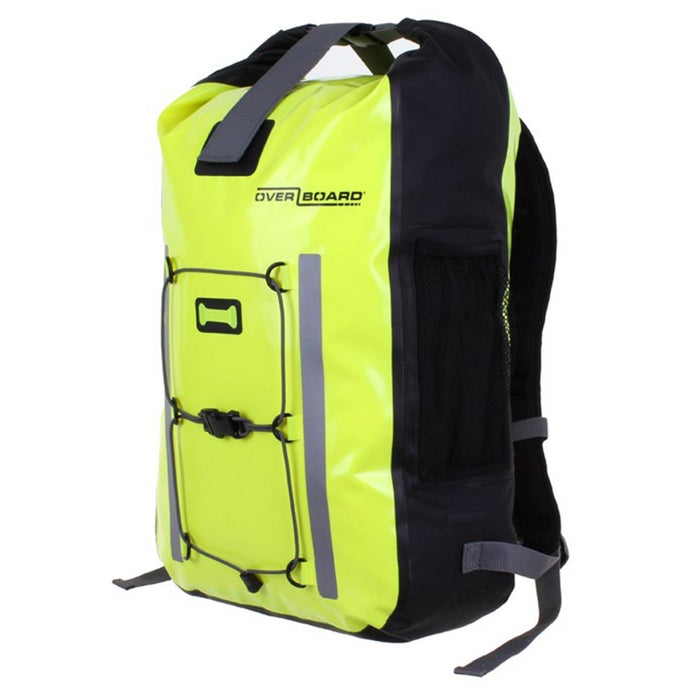 Overboard Pro Vis 30L Waterproof Backpack
