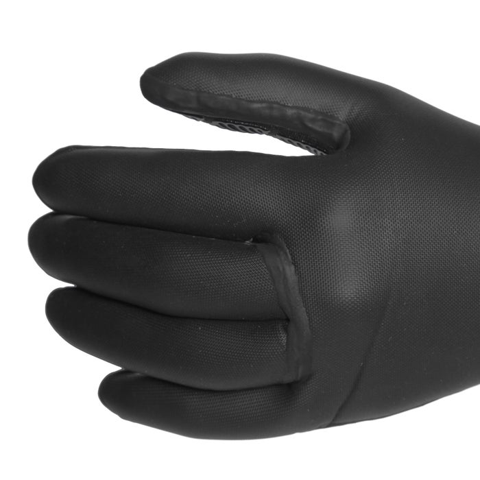 O Neill Psycho Tech 3mm Wetsuit Gloves