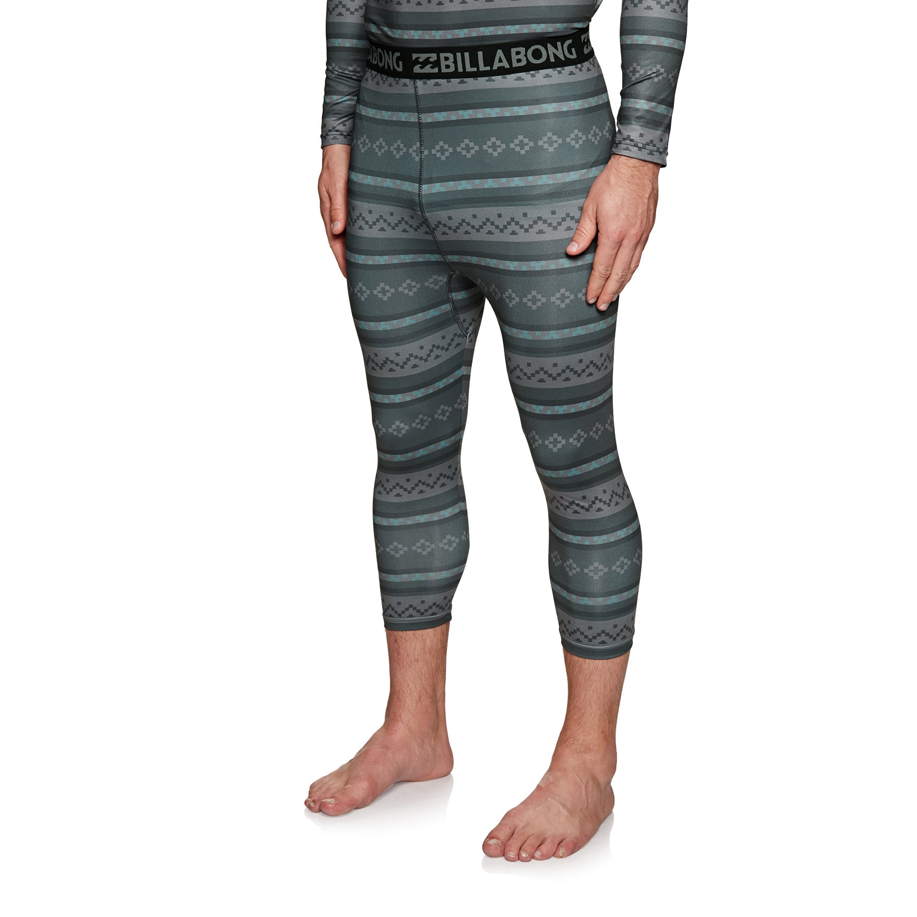 Billabong Operator Base Layer Leggings