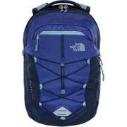 North Face Borealis Ladies Hiking Backpack