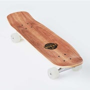 Arbor Pilsner Foundation 28.75 Inch Cruiser