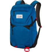 Dakine Canyon 24L Backpack