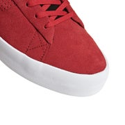 Huf Clive Shoes