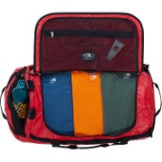 North Face Base Camp Large Duffle Bag