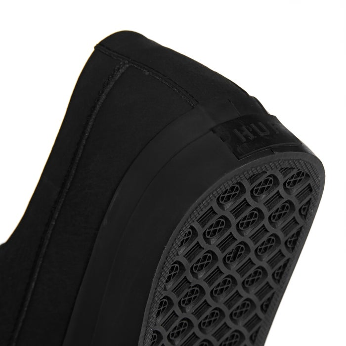 Huf Dylan Slip On Shoes