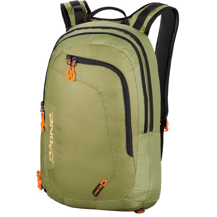 Dakine Chute Snow Backpack