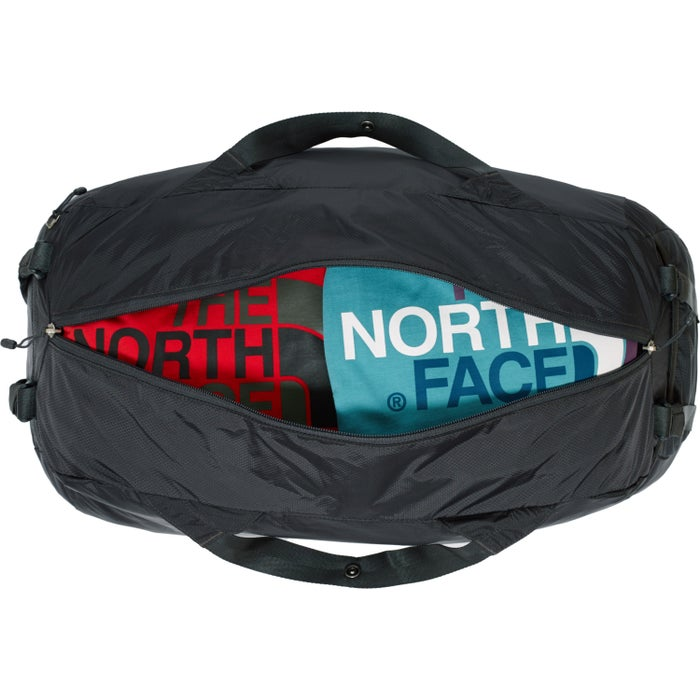 North Face Flyweight Duffle Bag