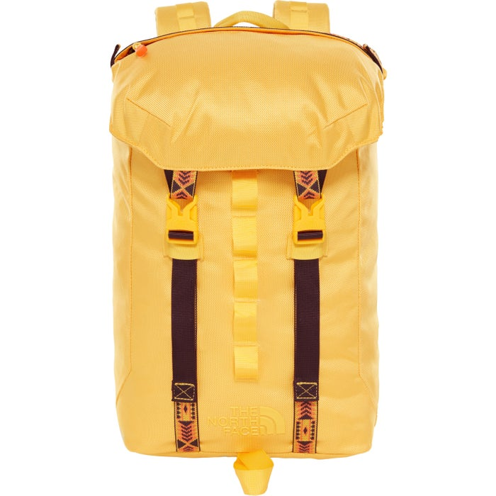 North Face Lineage 23l Backpack
