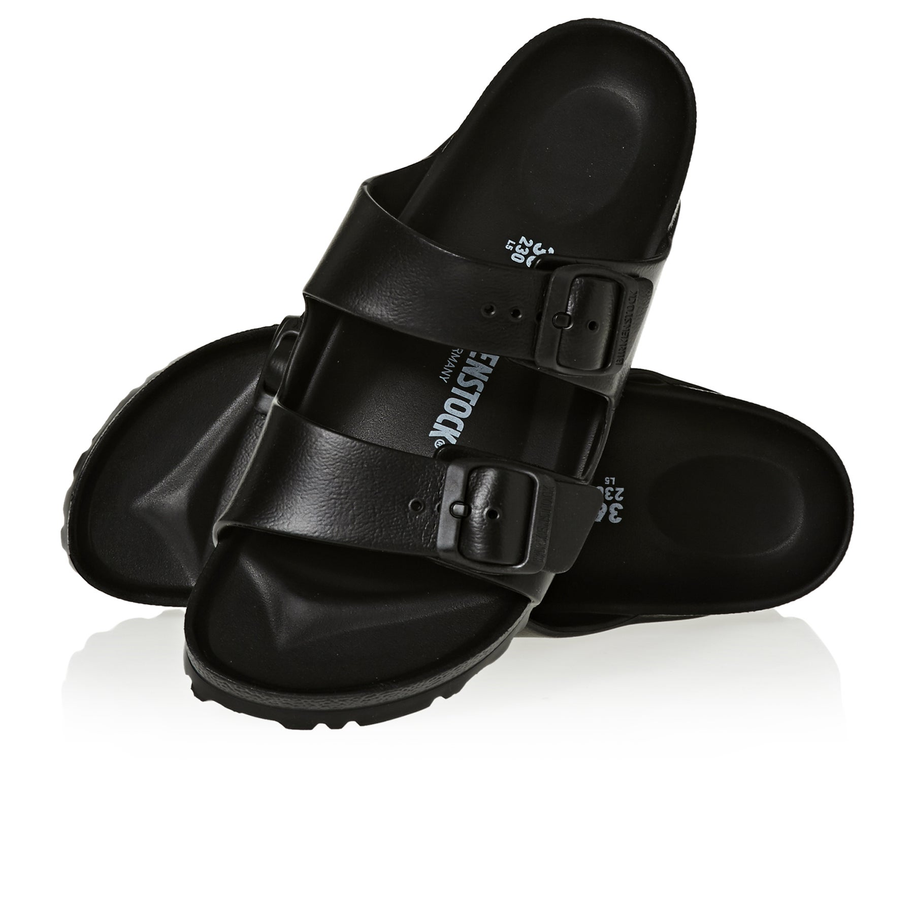 Birkenstock Arizona EVA Narrow Sandals