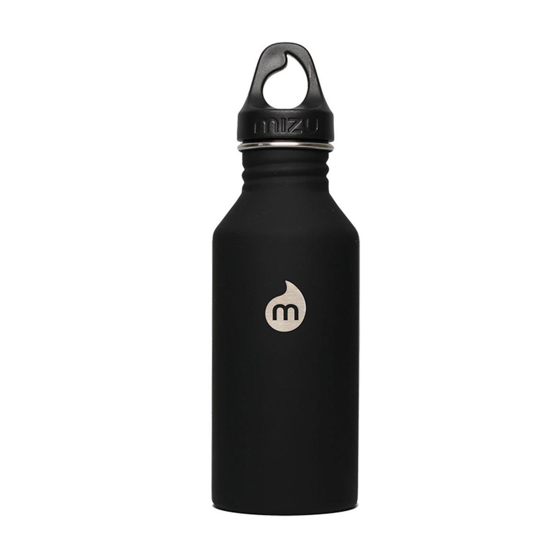 Mizu M4 w Loop Cap Water Bottle