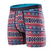 Stance The Wholester Lightning WH Mens Boxer Shorts