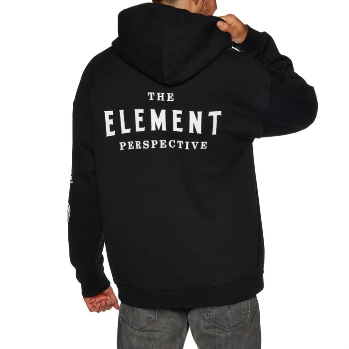 Element Instant Mens Pullover Hoody