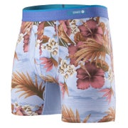 Stance Diamondhead Bb Boxer Shorts