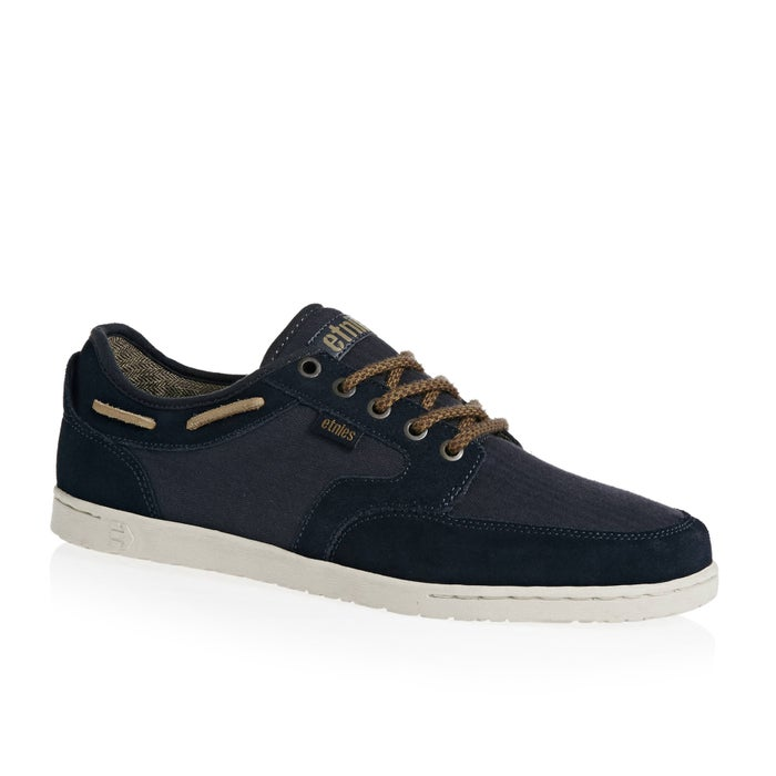 Etnies Dory Mens Shoes