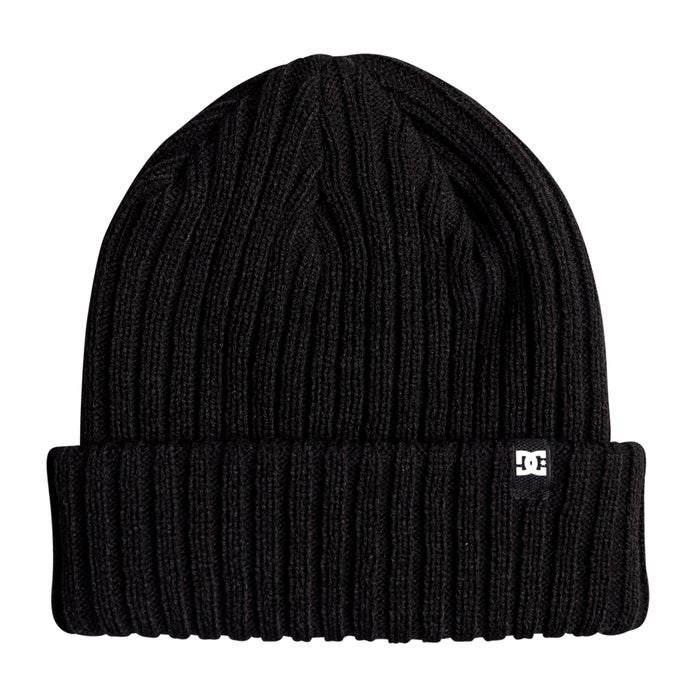 DC Fish N Destroy Mens Beanie